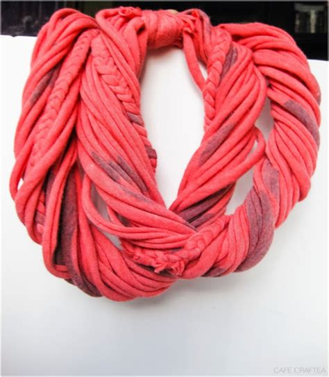 top 10 fall scarves from t shirts top inspired