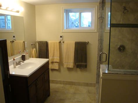 basement bathroom renovation ideas basement bathroom renovations toronto basement renovations