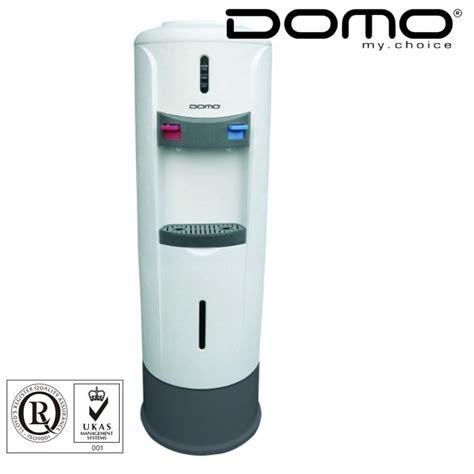 dispenser di 2020 toko perlengkapan kamar mandi dapur
