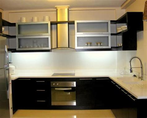 rating kitchen cabinets melamine kitchen cabinets reviews mf cabinets