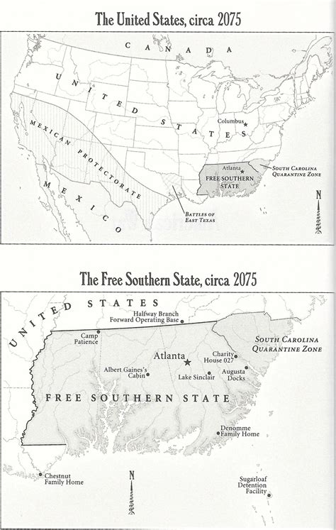 map of the united states during the civil war map of the united states during the second civil war circa