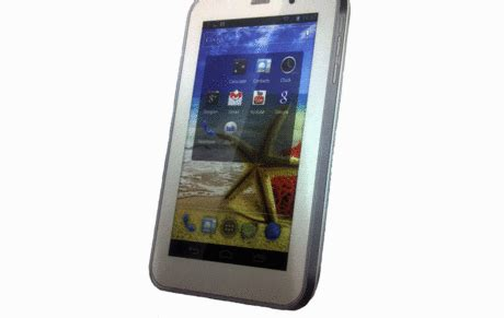 Tablet Advan Note advan vandroid t1a tablet lokal android 4 0 ics prosesor quadcomm snapdragon turbo harga rp 1