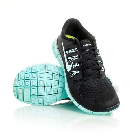 nike free 5 0 running shoes womens 12 nike free 5 0 womens running shoes black teal