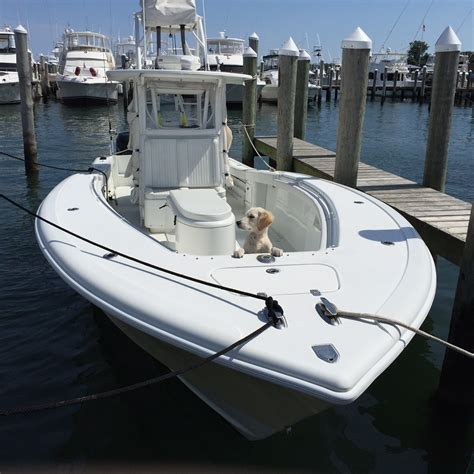 yellowfin boats any good 06 14 36 yellowfin the hull truth boating and fishing