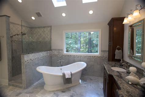 bathroom design software reviews bathroom design software reviews 28 images free