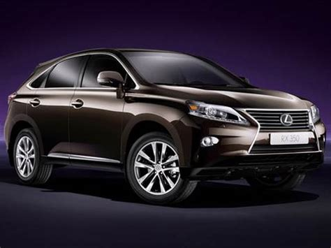 blue book value for used cars 2011 lexus ct free book repair manuals 2013 lexus rx pricing ratings reviews kelley blue book