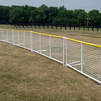 portable outdoor fence 171 wood doors