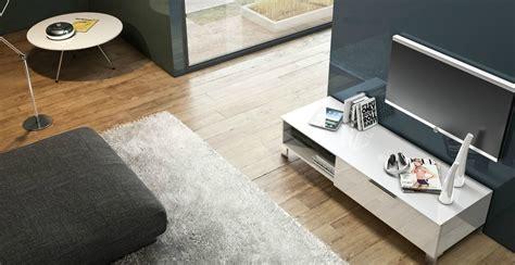 armadio con tv incorporata armadio con tv incorporata design e funzionalit 224 dalani