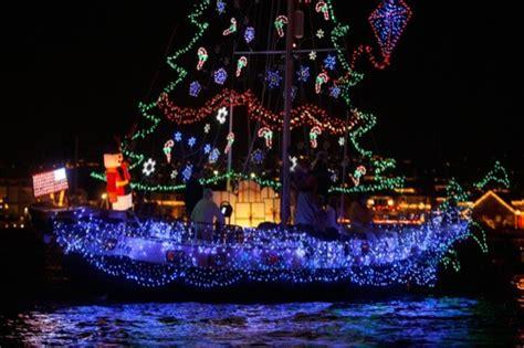 imagenes navidad barcos fiestas de empresa por navidad en espa 241 a 191 porqu 233 no en un