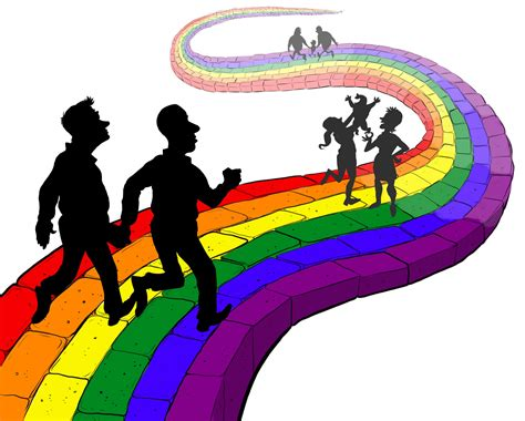I Am Lgbt lgbt and family building finances and