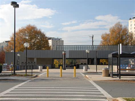 Apartment Rockville Md Design Ideas Park Terrace Apartments Rockville Md Marceladick