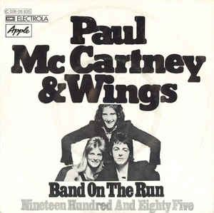 wigs band paul mccartney wings band on the run vinyl at discogs