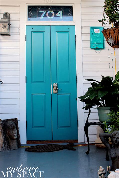teal front door teal coastal front door color pictures photos and images