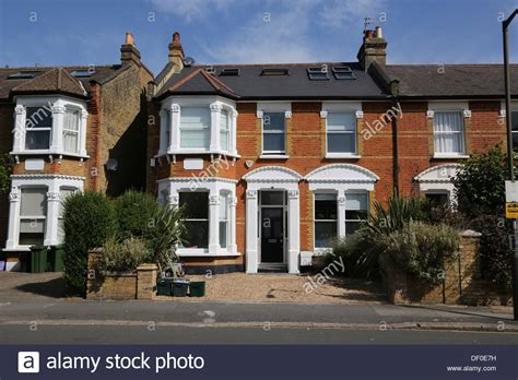 buy house wimbledon houses to buy in wimbledon 28 images 5 bedroom semi detached house for sale in