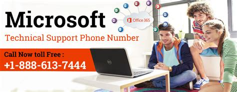 Microsoft Office Tech Support Phone Number by Resolve All Technical Issue Microsoft Office Support