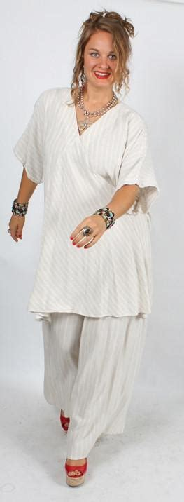30242 Cotton Blouse Stripe Sml sunheart has largest collection of discounted tienda ho moroccan cotton clothing since