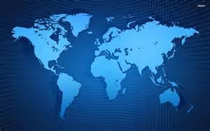 world map image 5501 world map 1920 215 1200 digital wallpaper team redverz dakar 2014