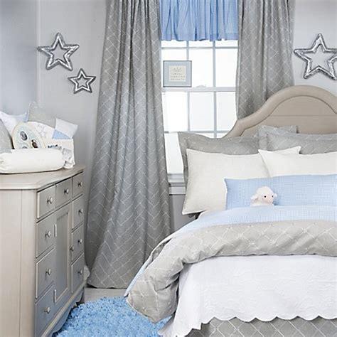 glenna jean bedding glenna jean starlight bedding collection bed bath beyond