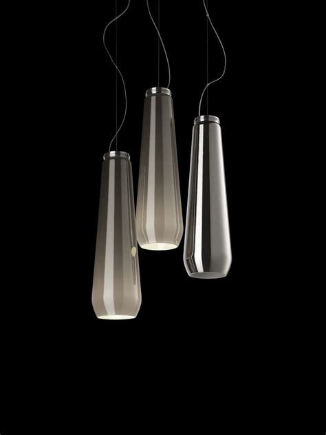 modern foscarini ls for diesel fall 2013 home collection