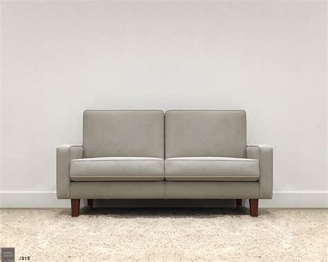 nordic design sofa lounge nordic design
