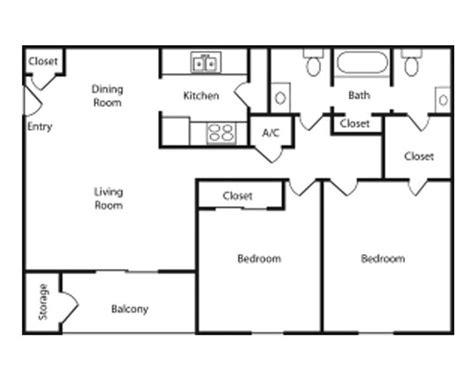 average moving costs 2 bedroom apartment orchard park madison tn apartment finder