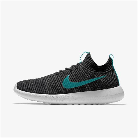 cool nike shoes cool nike shoes solid style statement