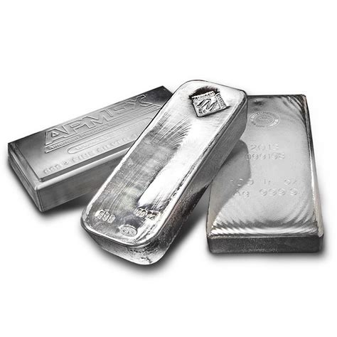 100 gram silver bars for sale buy 100 oz silver bar for sale buy silver bullion bars