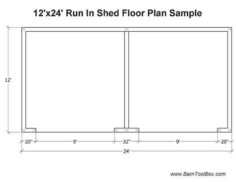 download horse barn floor plans small shedbra brath free horse barn plans blueprints