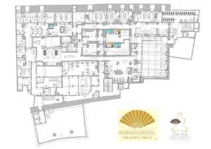 grand connaught rooms floor plan grand connaught rooms floor plan function rooms claridge s crown cornwall suites de