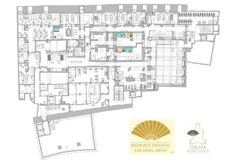 grand connaught rooms floor plan 100 grand connaught rooms floor plan grand