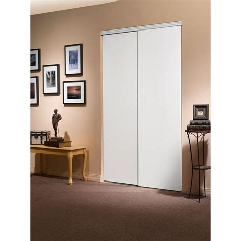 homeofficedecoration interior sliding doors home depot
