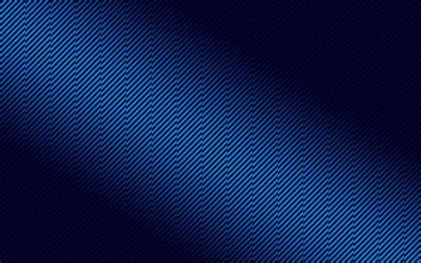 Home Design For Mac blue carbon fiber wallpaper hd wallpaper wiki