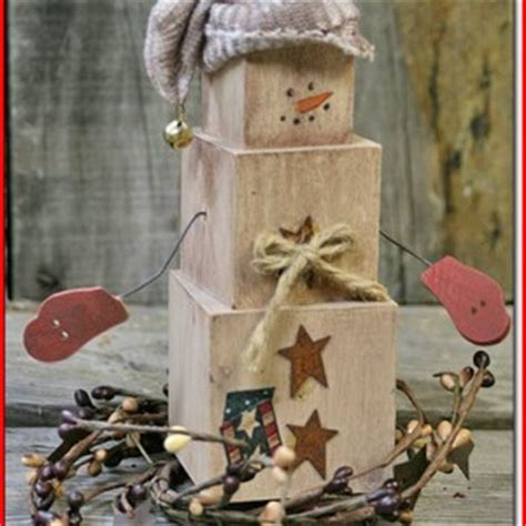 primitive crafts to make and sell kristal project edu
