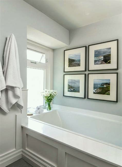 best bathroom colors benjamin moore the best no fail benjamin moore gray bathroom colors