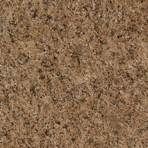 new venetian gold granite granite countertops slabs tile