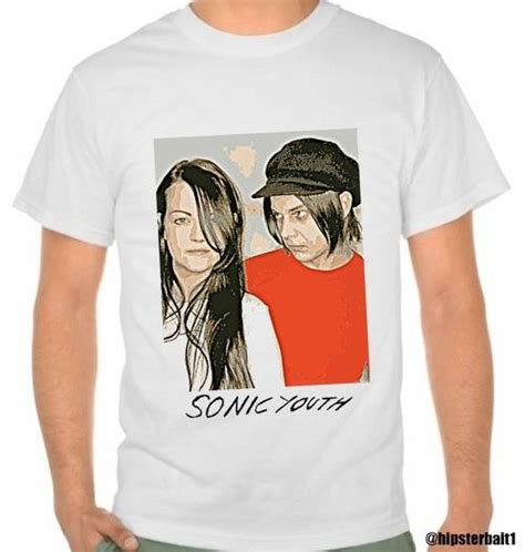 For Irony Loving Hipsters The Footballers T Shirt by A Twitterbot Is Churning Out Ironic T Shirts