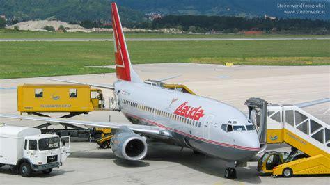 Flug Nach by Reise Nach Graz Mit Dem Auto Zug Oder Flugzeug