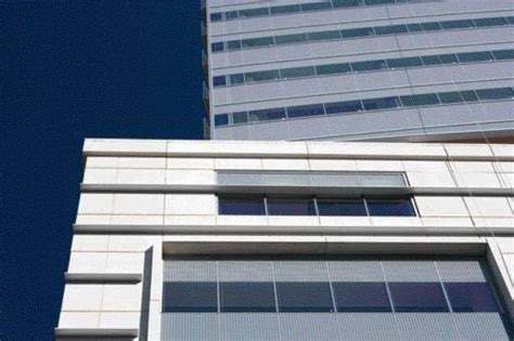 curtain wall companies in toronto curtain wall contractors toronto curtain menzilperde net