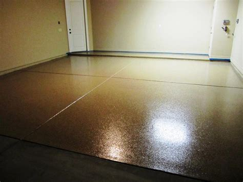 garage floor paint lowes image mag