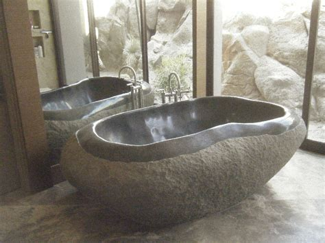 stone baths roger hopkins stone sculptor portfolio