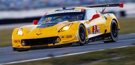 2017 IMSA 6 Hours at The Glen CorvetteForum Chevrolet Corvette Forum Discussion