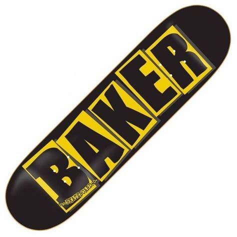 logo deck 190 best skateboard images on