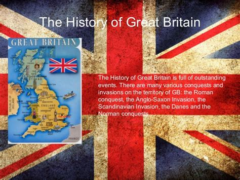 Search Great Britain History Of Great Britain