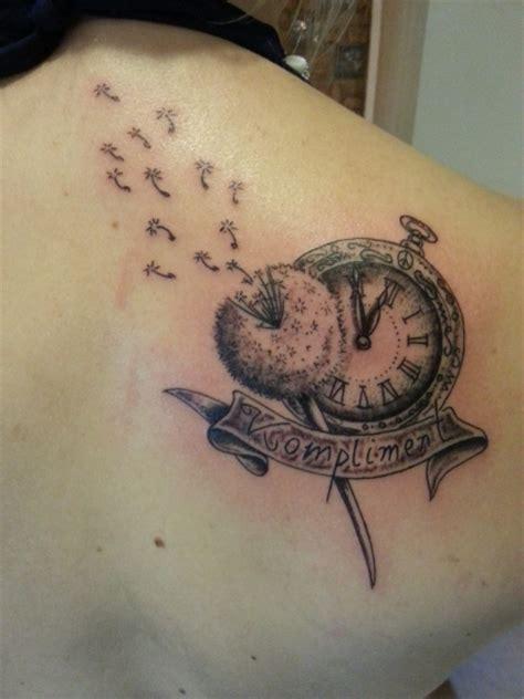 suchergebnisse fuer pusteblume tattoos tattoo bewertung