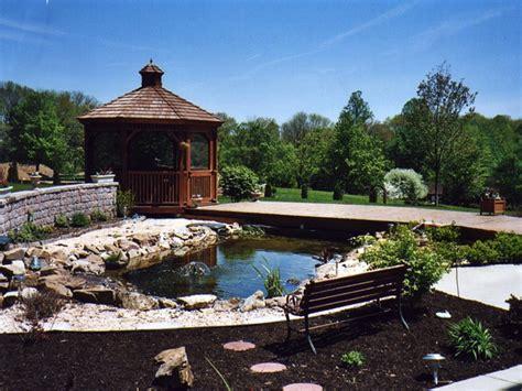backyard and beyond testimonials reviews backyard beyond