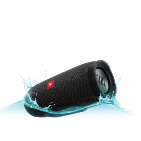 Jbl Charge jbl charge 3 waterproof portable bluetooth speaker