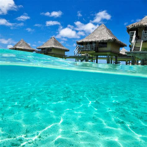 bora bora pic wallpaper sportstle