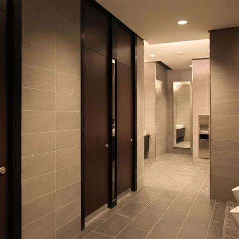 cta australia bathroom design