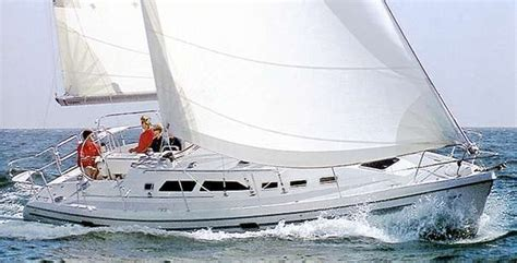 catalina boats for sale on yachtworld 2000 catalina 380 sail boat for sale www yachtworld