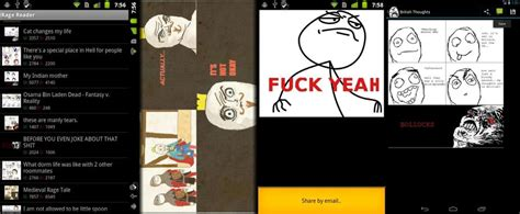 best comic reader android best comic maker apps for android androidbean